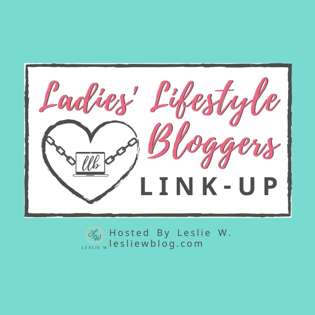 facebook groups for female bloggers