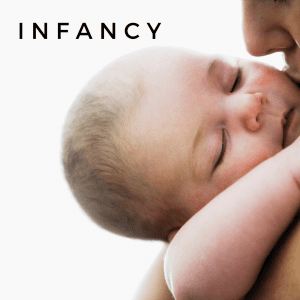 infancy resources for moms
