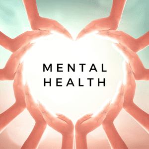 mental health resources for moms