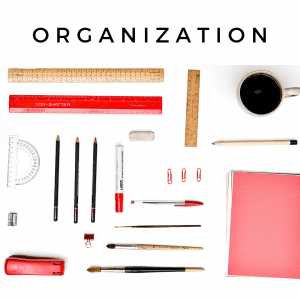 organization resources for moms