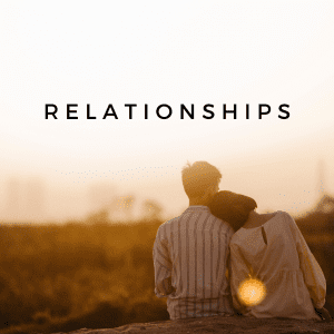 relationship resources for moms