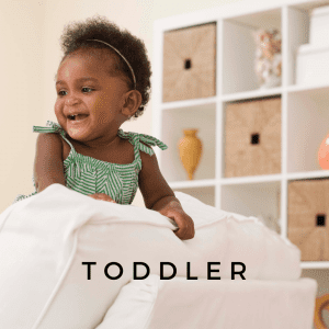 toddler resources for moms