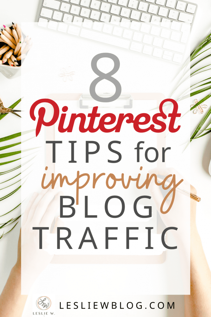 pinterest for bloggers pinterest tips